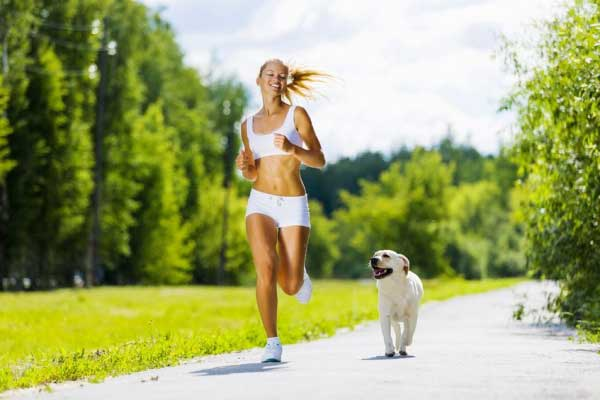 Tips for Jogging with Your Dog, jogging with dog equipment, jogging with dog leash, jogging dog strollers, jogging dog harness, tips start jogging, tips beginning jogging, tips for jogging longer, tips for jogging on treadmill, tips to run with your dog, tips on how to run longer without getting tired, tips on how to run faster, tips on how to run a mile, tips on how to run better, tips on how to run faster and longer, tips on how to run a successful business, tips on how to run faster in track, tips on how to run away,
