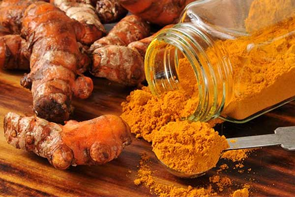 Facts about Turmeric Powder, Turmeric Powder, turmeric powder for skin, turmeric powder recipes, where can i buy turmeric powder, turmeric powder acne, turmeric powder hair removal, turmeric powder dosage, turmeric powder substitute, turmeric powder face mask,