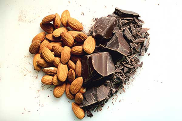 Are you making the best protein choices