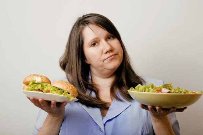 Why Eating More Fat Can Help You Lose Weight, what are good fats to eat to lose weight, good fats to eat list, eating fat to burn fat, eat fat lose weight diet plan, list of healthy fats for weight loss, eat fat lose weight dr hyman, eat fat lose fat sample menu, eat fat lose weight book, good fats to eat list, list of healthy fats for weight loss, healthy fats bodybuilding, coconut oil lose weight, mark hyman diet, adiponectin, ketosis diet, conjugated linoleic acid,