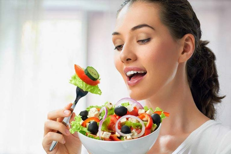 How Eating Smarter Can Increase the Efficiency of Women's Body to Survive, diets for quick weight loss, healthy diet chart for indian womens, women's nutrition guide, diet plan for 30 year old indian woman, healthy diet chart for glowing skin, women's nutrition plan, diet plan for 35 year old indian woman, diets for women's weight loss,