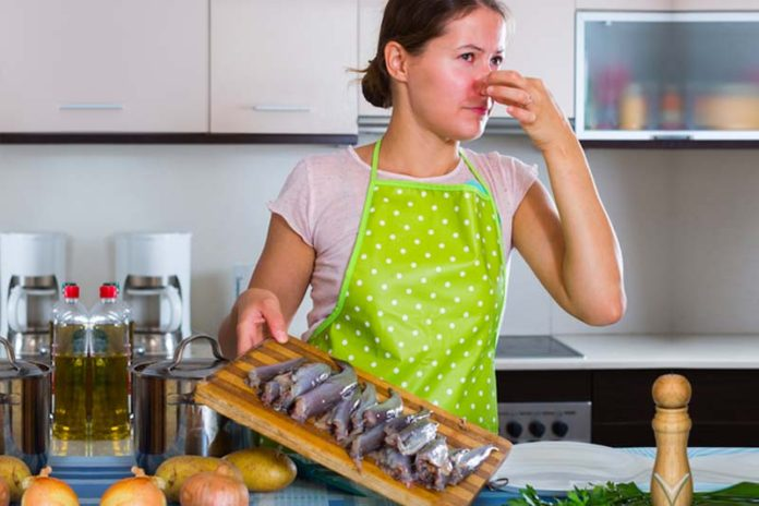 How to Get Fish Smell Out of House, how to remove food odor from house, how to eliminate fish odor while cooking, how to get rid of fishy odor in car, how to get rid of fish odor syndrome, how to get rid of fishy taste, how to get rid of fish odor on clothes, fish smells fishy after cooking, cooking odor eliminator, how to eliminate fish odor while cooking, how to get rid of fishy taste, how to remove fish odor from house, how to get rid of fish odor syndrome, how to get rid of fishy odor in car, how to get rid of fish odor on clothes, how to get rid of cooking smells in your house, how to remove fishy taste from salmon,