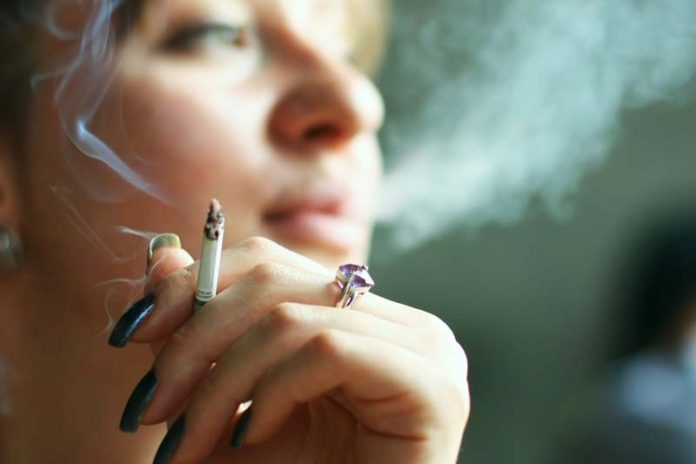 Effects of smoking on women's health, effects of smoking on women's fertility, smoking while on period, actresses who smoke cigarettes, female cigarette brand, who are today's typical tobacco smokers, does smoking affect menstrual cycle, women's cigarette brands in india, does smoking make your period heavier, effects of smoking on women's fertility, beautiful women smoke, why do women smoke, women who smoke cigarettes,