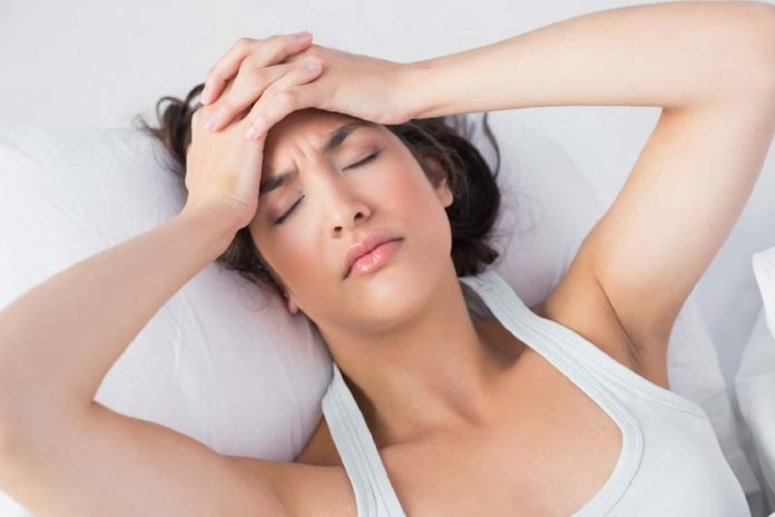 """Things to know about Stress, which is a symptom of too much stress over a long period of time quizlet, the """"high road"""" pathway to the amygdala allows for, which of these actions is not a healthful technique for managing stress?, facts about stress, causes of stress, effects of stress, good stress, which of these activities might create eustress?, stress shuts down the frontal cortex of the brain the area that controls, stress shutdown disorder, stress statistics, things to know about stress, facts about stress, can your brain shut down, mind shuts down when stressed, causes of stress, statistics about stress, stress facts and statistics, facts about stress in high school, stress facts uk, facts about stress in college, facts about stress and anxiety, interesting facts about exams, facts about exams stress,"""