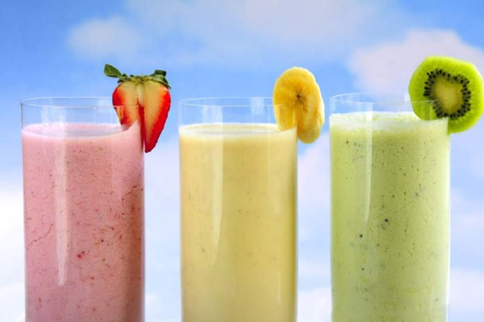 What's the Deal with Meal Replacement Shakes?, meal replacement shakes for weight loss, homemade meal replacement shakes, ideal shape shakes, gnc meal replacement, meal replacement shakes walmart, meal replacement protein shakes, rganic meal replacement shakes, best meal replacement shakes for men,