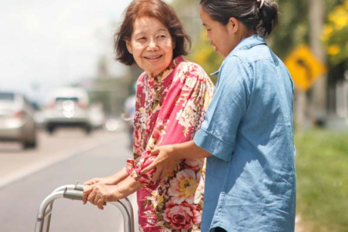 Getting Friendly helps you improve your health, why should we be kind to others, why is it important to be kind to others?, being kind to others quotes, importance of being kind to others essay, reasons to be kind to others, disadvantages of being kind, being kind definition, being kind is good for you, benefits of being kind to others, the importance of being kind to others, why should we be kind to others, importance of being kind to others essay, disadvantages of being kind, reasons to be kind to others, being kind to others quotes, being kind to others (for kids),
