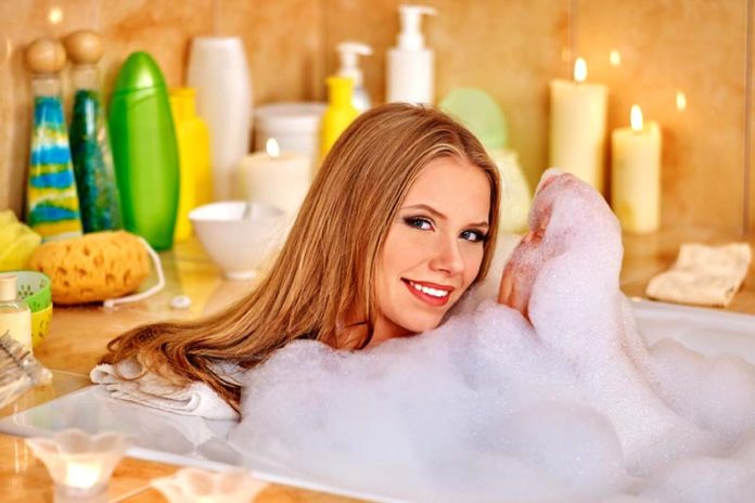 Bath and Body Products that Assist the Body as well as the Economy (Infographic), luxury bath and body brands, bath and body products wholesale, sephora creamy body wash, handmade bath and body products, natural bath and body products, best luxury bath products, bath and body coupons, bath and body works sale,
