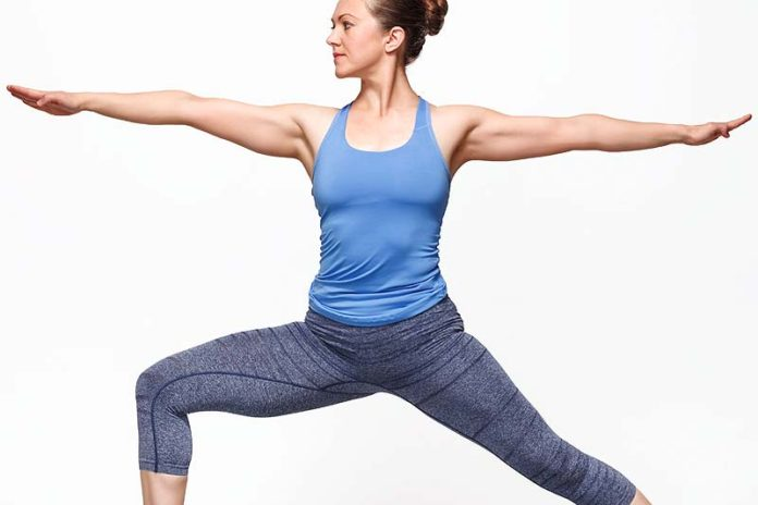 What Are The Different Types Of Yoga Wear?, cheap yoga pants, lululemon yoga pants, best yoga pants, bootcut yoga pants, leggings, harem pants, athleta, prana yoga clothes, yoga clothes brands, yoga fashion, cheap yoga clothes, what is prana yoga, gaiam yoga clothing, hot yoga clothes, organic yoga clothing, omgirl yoga clothes, yoga unitard,