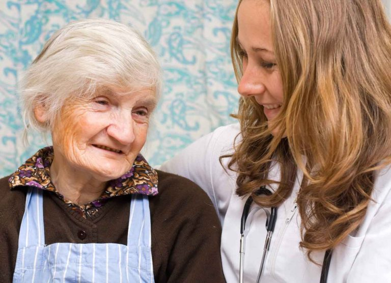 how to take care of alzheimer patient at home, patient education for alzheimer's disease, nursing care plan for alzheimer disease, how to live with someone who has alzheimer's, caring for alzheimer's patients in a nursing home, tips for caring for someone with alzheimer's, how to help alzheimer's patients remember, how to work with alzheimer's patients,