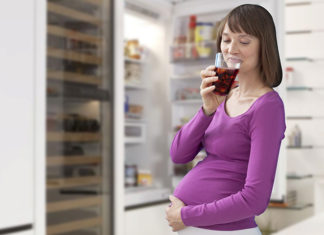 Drinking diet beverages during pregnancy linked to child obesity, what to drink during pregnancy besides water, what to drink while pregnant first trimester, what not to drink during pregnancy, effects of cold drinks during pregnancy, drinks for pregnancy nausea, is orange juice good to drink while pregnant, what to drink when pregnant and nauseous, what not to drink when your pregnant,