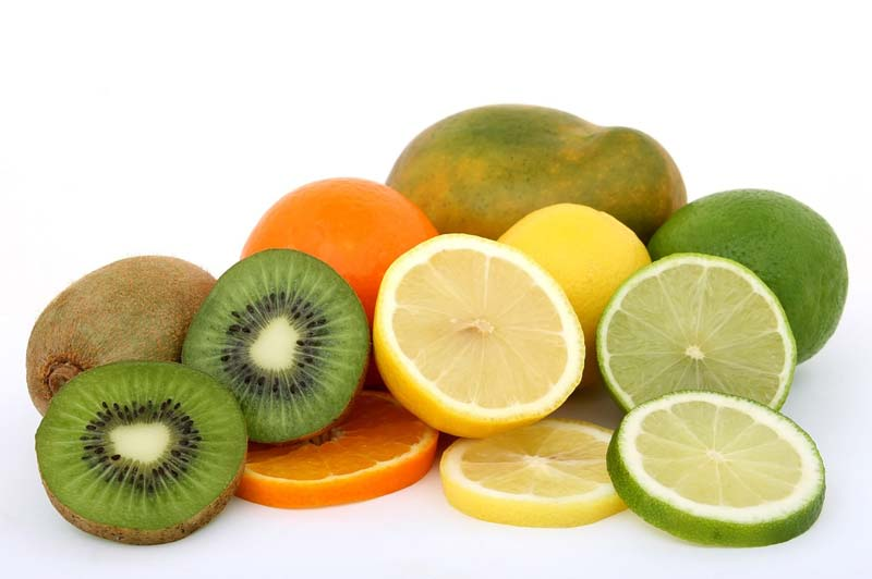 How Exactly Do Fruits Help The Body?