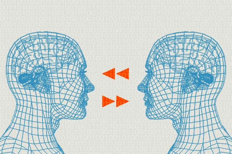 New brain network identified for social interactions, what part of the brain controls social interaction, part of brain responsible for social interaction, what part of the brain controls social skills, prefrontal cortex, amygdala, dopamine,
