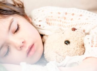 Regular Bedtimes for Children May be Protective Against Obesity, bedtime chart based on age, bedtime chart by age, bedtime for 7 year old, average bedtime for adults, average bedtime for 8 year old, average bedtime by age adults, sleep calculator for kids, what time should a 13 year old go to bed,