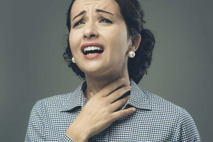 Remedies for a Sore Throat, best medicine for sore throat, sore throat causes, sore throat remedies honey, sore throat antibiotics, sore throat swollen glands, how long does a sore throat last, sore throat remedies for kids, best over the counter medicine for sore throat,