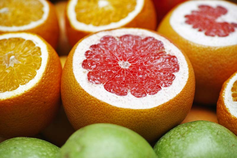 What Are The Direct Benefits of eating fruits?