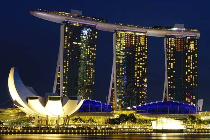 5 Wonderful Reasons to Visit Singapore, why visit singapore in 2016, why do tourist visit singapore, reasons not to visit singapore, visit singapore attractions, why people travel in singapore, want to visit singapore, reasons for coming to singapore, what do tourists like about singapore,