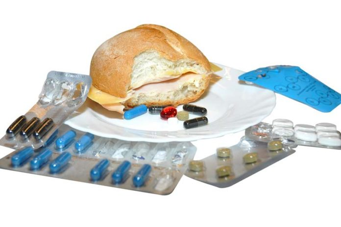 Best Dietary Supplements for Weight Loss, medically proven weight loss supplements, natural weight loss supplements, best over the counter weight loss pills, weight loss supplements for men, best supplements for weight loss and muscle gain, weight loss pills garcinia cambogia, diet pills that work fast without exercise, prescription weight loss pills,
