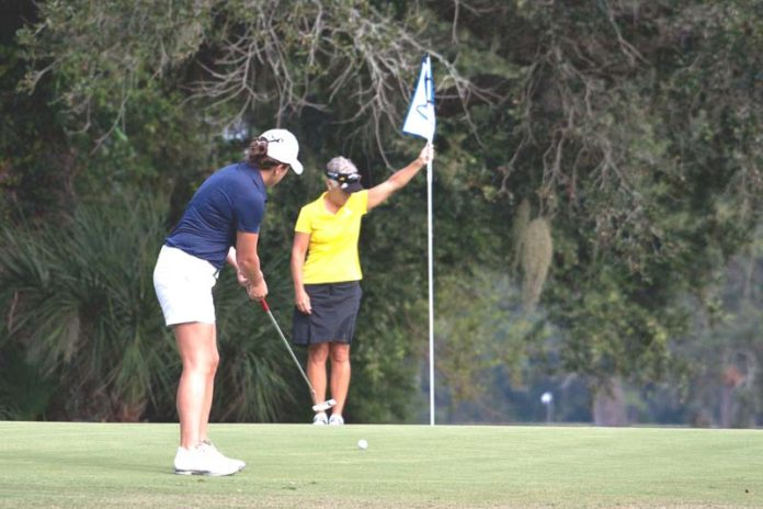 Health Benefits of Golf for Women, social benefits of golf, mental benefits of playing golf, disadvantages of playing golf, benefits of playing golf for business, is golf really just a rich person game, health benefits of golf for seniors, physical benefits of golf, health benefits of golfing,