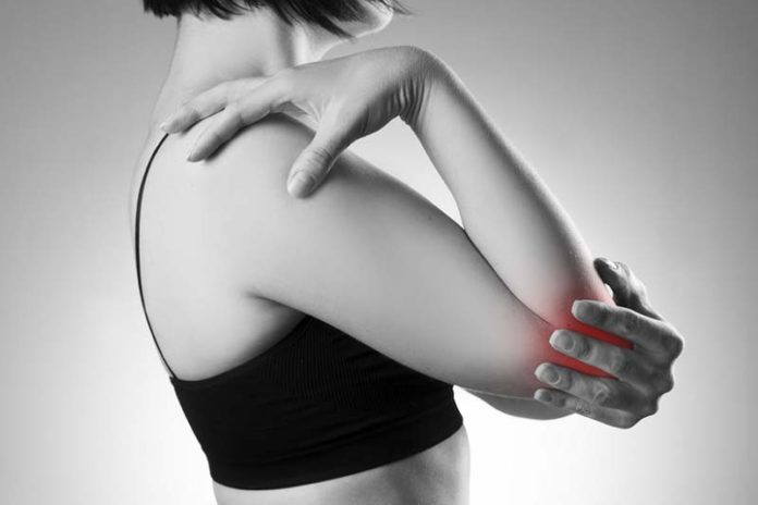7 Easy Ways to Cope with a Tennis Elbow Injury, how to fix tennis elbow at home, tennis elbow recovery time, tennis elbow treatment exercises, what causes tennis elbow, how to treat tennis elbow with massage, how to treat tennis elbow naturally, tennis elbow stretching, tennis elbow treatment youtube,