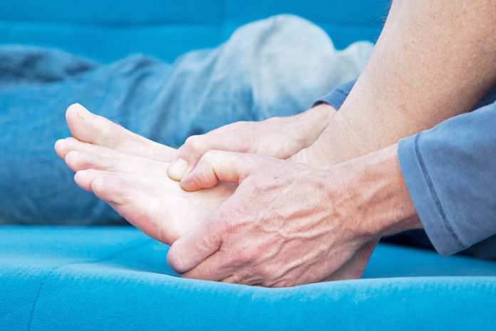 8 Natural Remedies For Your Gout Pain, gout relief instant, immediate gout pain relief, how to get rid of gout pain fast, how do you treat gout naturally?, what is the best thing to take for gout?, how do i get rid of gout pain?, drinking epsom salt for gout, gout what not to eat,