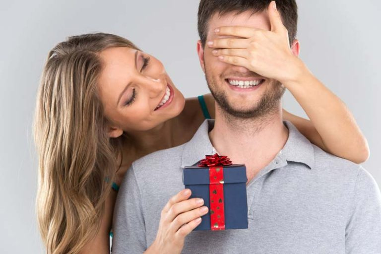 Few Unusual Gift Ideas For Your Man, best gift for husband birthday, unique gift ideas for husband, birthday gifts for husband who has everything, unique birthday gifts for husband, creative gift ideas for husband birthday, romantic gifts for husband, gift for husband on anniversary, romantic birthday gifts for husband,