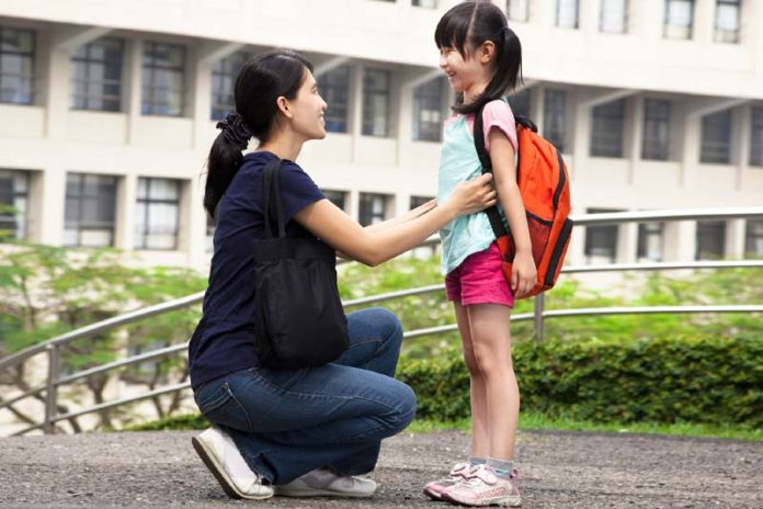 Back to School Fitness Tips for Moms, stay fit mom whole30 grocery list, fit mom recipes, stay fit mom whole 30, working mom workout schedule, mom fitness instagram, stay at home mom workout schedule, busy mom workout schedule, fit mom daily, back to school target, back to school walmart, back to school supplies, back to school clothes, back to school shopping, back to school sales, back to school tips, back to school date,