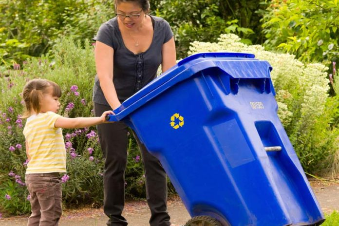 Manage Your Domestic Waste through Recycling, how to manage waste at home, household waste management project, household waste management pdf, household waste management wikipedia, waste management at home tips, garbage management project, how your family disposes waste every day, how to dispose waste properly,