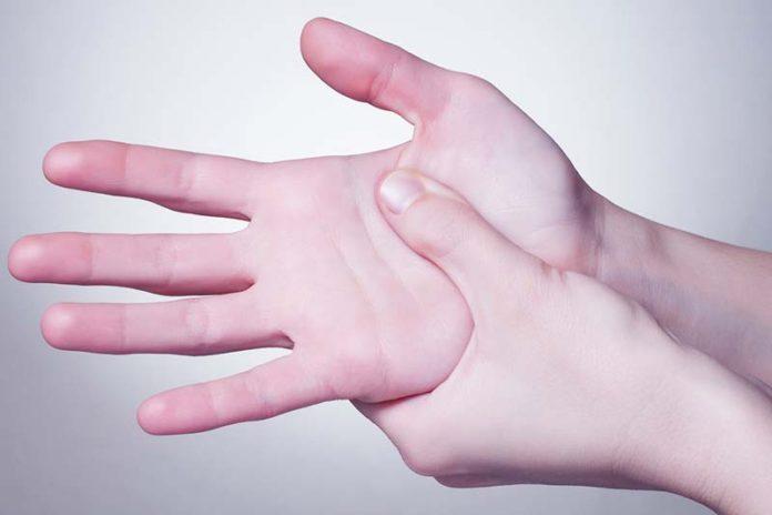 Tips for treating Diabetic Nerve Pain, diabetic nerve pain treatment, can diabetic neuropathy be reversed, diabetic leg pain, diabetes type 2 with peripheral neuropathy, diabetic nerve pain medication, diabetic legs pictures, diabetic neuropathy symptoms warning signs, diabetic neuropathy natural treatment,