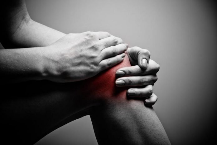 Fast Fitness Injury Recovery Techniques