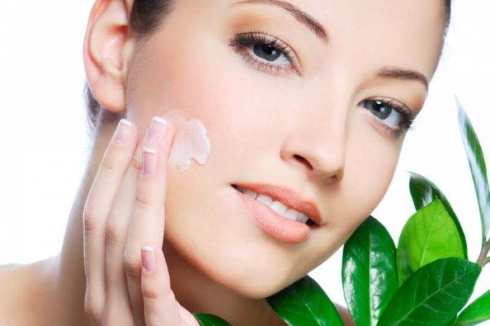 How to get rid of Dark spots, how to remove dark spots on face fast, how to get rid of dark spots on face overnight, what causes dark spots on face, dark spots on face from acne, dermatologist treatment for dark spots on face, how to remove dark spots caused by pimples, dark spots on face removal cream, how to get rid of dark spots on black skin,