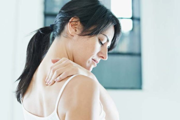 Proven Ways to Shun away your Neck and Shoulder Pain, neck and shoulder pain on left side, pain in neck and shoulder radiating down arm, neck and shoulder pain from sleeping wrong, chronic neck and shoulder pain, neck and shoulder pain exercises, neck pain cancer, neck pain treatment, neck pain left side,