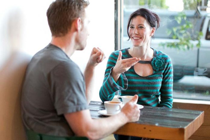 7 First Date Questions to Get the Dialog Thriving, speed dating questions funny, speed dating questions for friends, creative speed dating questions, dating conversation questions, speed dating questions icebreaker, speed dating questions for students, awkward speed dating questions, online dating questions to ask her, funny first date questions, first date conversation starters, questions to ask on a second date, dating conversation questions, first date questions reddit, 100 first date questions, funny first date questions to ask men, what to talk about on a first date with a guy,
