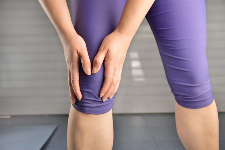 3 Reasons Why Women are More Prone to Knee Injuries, acl injuries in female athletes vs male athletes, acl injuries in female athletes statistics, what is the relationship of the q angle and knee problems in females?, why are female athletes more prone to knee injuries than male athletes, what sport has the most acl tears, how can acl injuries be prevented, why are females more prone to acl injuries, acl injuries in female athletes traced to genes, women's knees, female knee pain, ladies knees, women's knees on beach, aching knees remedy, womens knees, women's knees vs mens knees,