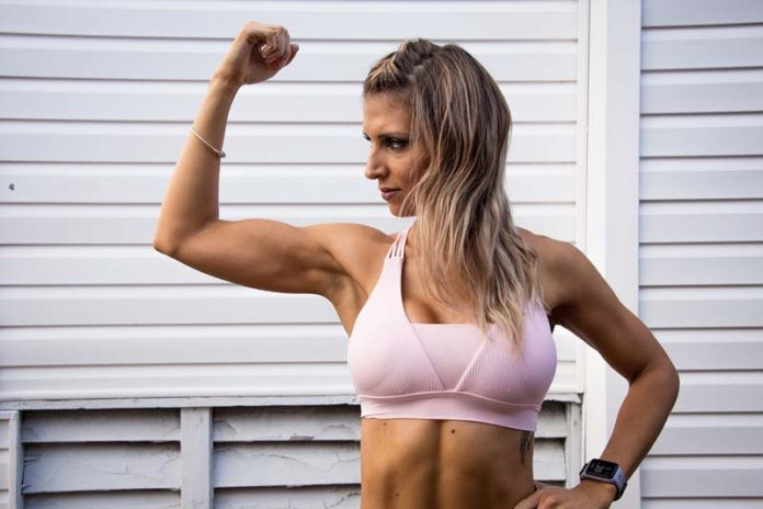 Three best muscle group combinations to workout together, 5 day workout routine to build muscle, best muscle group combinations to workout together, chest shoulder and tricep workout, how often should i train each muscle group, muscle group workout chart, muscle groups diagram, muscle groups to train together, muscle groups to work out together 3 day, muscle groups to work out together for weight loss, what are the major muscle groups, what muscle groups to work together 4 day split, workout muscle groups schedule,
