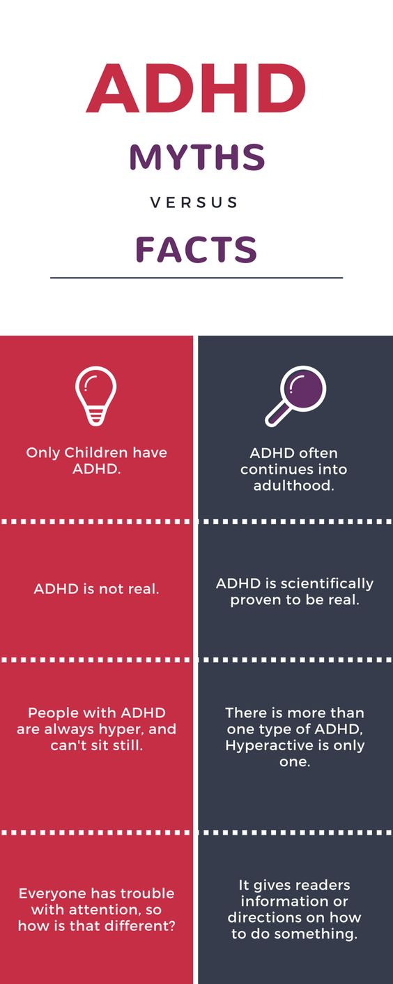 Diagnosing Adults with Autism Spectrum Disorder