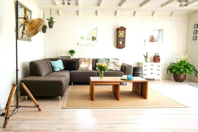 Inspiring Tips to Improve Home and Make It Look Great, home improvement tips and tricks, home improvement tips and ideas, home improvement tips 2017, cheap ways to increase home value, how to increase your home value, home improvements that increase value 2017, how to increase home value for appraisal, how much does a kitchen remodel add to the value of your home,
