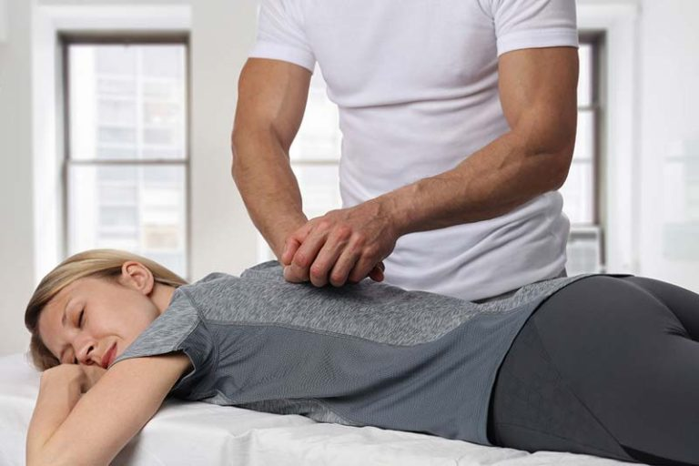 How Chiropractics Can Enhance Overall Sports Performance And Physical Fitness!, athletes who use chiropractic, famous athletes who use chiropractic, chiropractic care for sports injuries, sports chiropractic, professional athletes and chiropractic, chiropractic and athletes, chiropractic athletic trainer, benefits of chiropractic and sports,