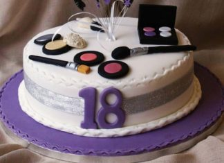 How to Avoid a Disastrous 18th Birthday Celebration, unique 18th birthday party ideas, small 18th birthday party ideas, simple 18th birthday party ideas, 18th birthday party themes list, 18th birthday party ideas cheap, things to do on your 18th birthday, teenage parties with alcohol, teenage parties and the law,