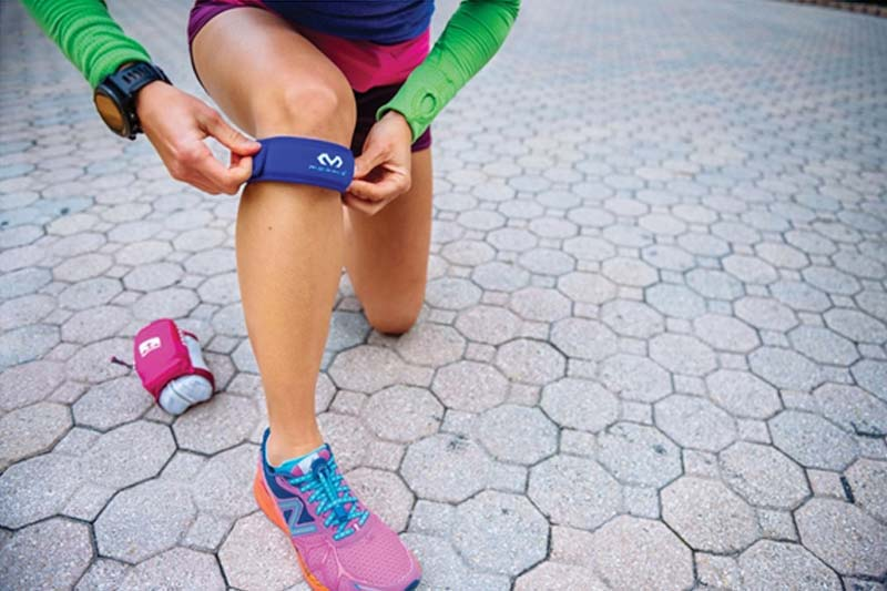 Other Causes of Tendinitis