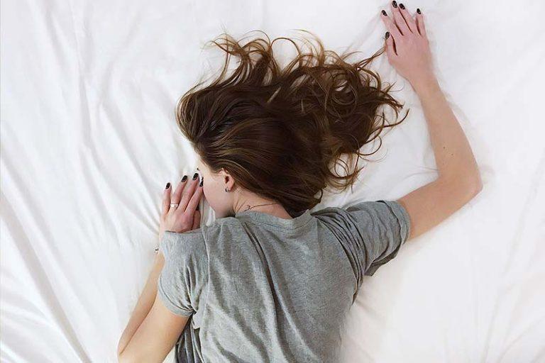The Link Between Sleep and Exercise, sleep and exercise facts, how does exercise affect sleep, importance of sleep and exercise, exercise affecting sleep, more exercise less sleep, exercise and lack of sleep, exercises to help sleep better, exercise benefit sleep,