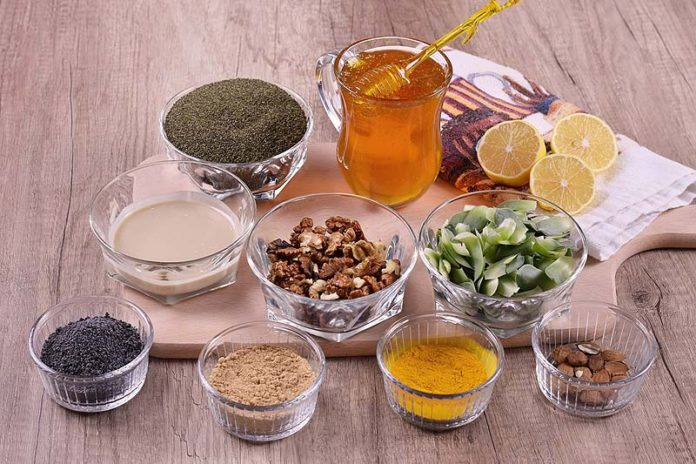 5 Scientifically Proven Herbs and Spices for Weight Loss, herbs for weight loss that work, indian spice weight loss, indian herbs for weight loss, what spices help lose belly fat?, weight loss spice mix, herbs that burn belly fat fast, spices for weight loss recipes, herbal weight loss supplements,