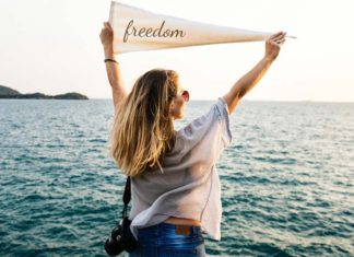 Ways You Can Make Money and Travel the World for free, travel the world for free and get paid, travel the world for free volunteer, free travel opportunities, how to travel the world for cheap, free travel opportunities 2017, travel for free jobs, get paid to travel abroad, how to travel the world with no money,