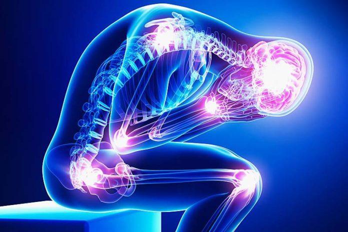 Fibromyalgia Pain, Don't Worry We've Got a Strain, fibromyalgia pain description, fibromyalgia pain points, what is fibromyalgia pain feel like?, fibromyalgia pain relief, fibromyalgia pain points in hands, describe fibromyalgia pain, fibromyalgia back pain, fibromyalgia pain symptoms, What foods trigger fibromyalgia pain?, What does your fibromyalgia pain feel like?, What triggers fibromyalgia pain?