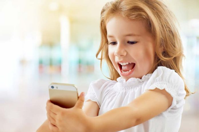 How to Track Your Device and Monitor Your Kids with Keyloggers for iPhone