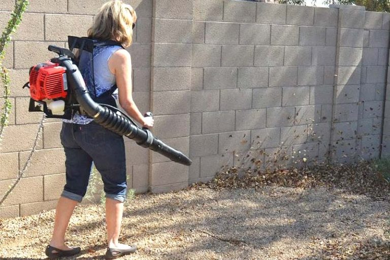 Everything you need to know about backpack leaf blowers, backpack leaf blower reviews, backpack blower lowes, husqvarna backpack leaf blower, backpack leaf blower stihl, backpack leaf blower home depot, echo backpack leaf blower, stihl backpack blower prices, redmax backpack blower,