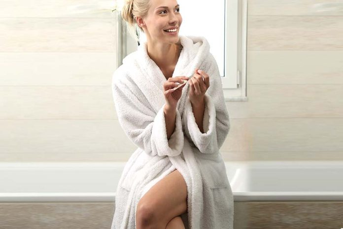 6 Things to Look For When Buying Bathrobes, bathrobe womens, bathrobe that feels like a towel, bathrobe walmart, cheap bathrobes, towel bathrobe womens, bathrobe bed bath and beyond, couples robes,