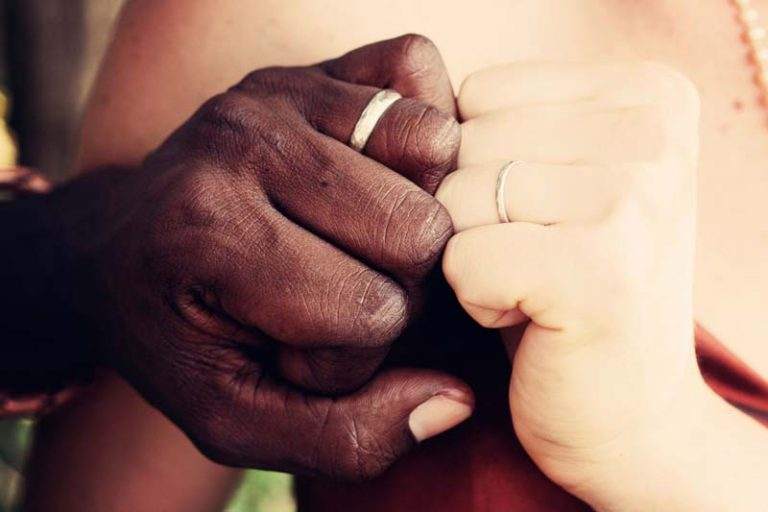 Join an Interracial Dating Site to ignite the passion of dating, interracial dating app, interracial dating site free, interracial dating sites that work, interracial dating facebook, interracial dating meaning, interracial dating central, interracial dating meme, 100% free interracial dating sites, how to become emotionally in tune with a man, emotional triggers for men, how to tap into a man's heart, love triggers of the male mind, how to trigger a man's infatuation instinct, how to trigger a man's hunter instinct, how to make him open up, how to satisfy a man emotionally,