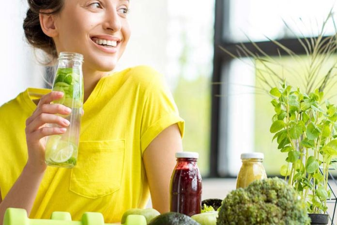 10 Foods and Drinks that Naturally Boost Energy, homemade natural energy drinks, drinks that give you energy without caffeine, drinks that give you energy in the morning, what drink gives you the most energy, energy booster drinks recipes, healthy energy drinks list, energy booster drinks for gym, energy boosters, high energy food, what are the best foods to eat for energy?, food that gives energy and stamina, healthy foods that give you energy, energy giving food list, foods that give you energy all day, energy boosting snacks, energy boosting drinks,