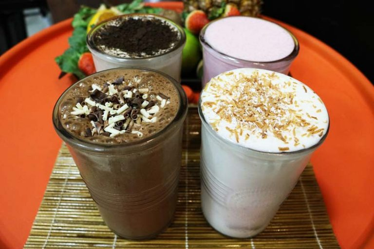 3 Health Benefits of Protein Shakes for Women, benefits of protein shakes for females, whey protein for women's weight loss, womens protein shakes for toning, protein shakes for female weight gain, best protein shake for weight loss and toning, protein powder, best protein powder, whey protein powder,