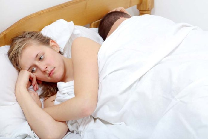 Female Sexual Dysfunction: More Common Than You Think, female sexual dysfunction treatment, female sexual dysfunction symptoms, types of sexual dysfunction, female sexual arousal disorder, what is female impotence called, sexual dysfunction definition, problems female bedroom,
